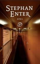 Stephan Enter , Spel