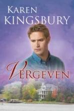 Karen  Kingsbury Vergeven - Dayne Matthews 2