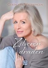 Gerda van Wageningen , Zilveren draden
