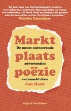 Jan  Hoek Marktplaatspoezie