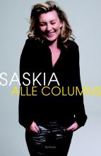 Saskia Noort , alle columns