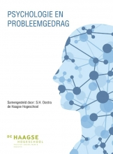 Simon Oostra , Psychologie en probleemgedrag