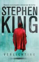 Stephen  King Verlichting