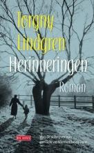Torgny  Lindgren Herinneringen
