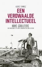 Klaas Tammes , Een verdwaalde intellectueel