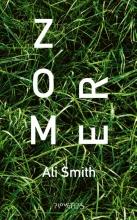 Ali Smith , Zomer