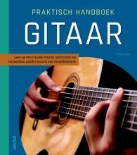 Charles  Kim Praktisch handboek gitaar