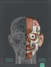 Richard  Walker Het menselijk lichaam ( Pop-up)