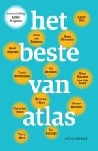 Emile  Brugman Het beste van Atlas