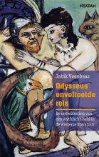 Jabik Veenbaas , Odysseus` onvoltooide reis