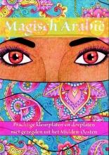 Magisch Arabië