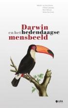 , Darwin en het hedendaagse mensbeeld