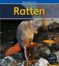Patricia  Whitehouse Ratten