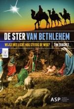 Tim Trachet , De ster van Bethlehem
