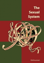 Dik  Brummel The sexual system