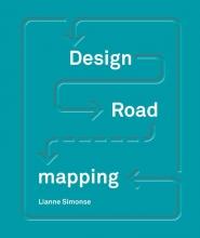 Lianne  Simonse Design Roadmapping