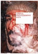 Frank Schallmaier Hans Aarsman  Julian Germain  Erik Kessels, Useful Photography #014
