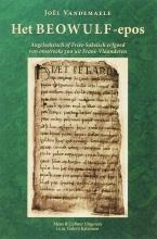 J. Vandemaele , Het Beowulf-Epos