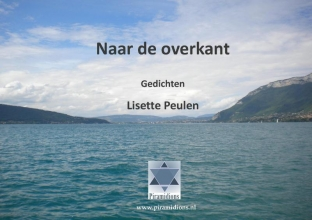 Lisette  Peulen Naar de overkant
