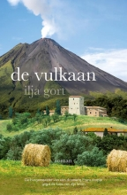 Ilja  Gort De Vulkaan