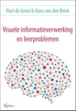 Roel de Groot, Hans van den Brink Visuele informatieverwerking en leerproblemen