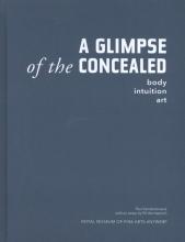 Paul Van den Broek, Pé  Vermeersch A glimpse of the concealed