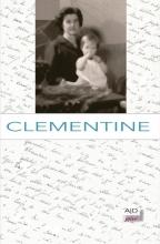 , Clementine