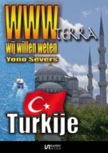 Yono  Severs Turkije
