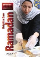 Brigitte  Dam Wij willen weten Ramadan