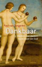 Paul van Tongeren Dankbaar