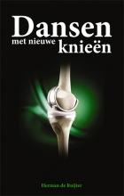 Herman de Ruijter Dansen met nieuwe knieën