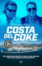 Ivo Teulings Arthur van Amerongen, Costa del Coke