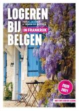 Peter Jacobs, Erwin De Decker Logeren bij Belgen in Frankrijk