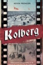 Kevin Prenger , Kolberg