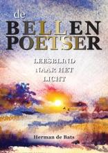Herman  de Bats De Bellenpoetser
