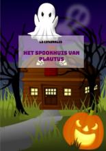 Ls Coronalis , Het spookhuis van Plautus