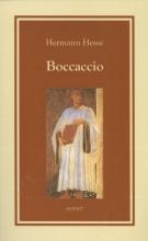 Hermann  Hesse Boccaccio