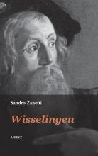 Sandro  Zanetti Wisselingen