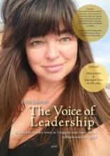 Irma Lohman The voice of leadership