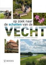 Bert van den Assem , Op zoek naar de schatten van de Vecht