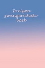 Annika de Bie , Je eigen zwangerschapsboek