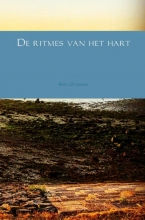 Bert Overbeek , De ritmes van het hart
