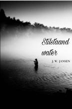 J. W.  JANSEN Stilstaand water