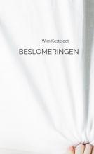 Wim Kesteloot Beslomeringen