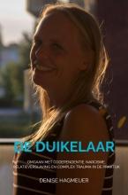 Denise Hagmeijer , De Duikelaar