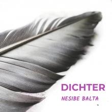 Nesibe Balta , Dichter