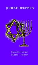 H.  Hofman Joodse Druppels