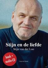 Loo, Stijn van der Stijn en de liefde + cd