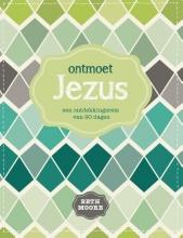 Beth Moore , Ontmoet Jezus