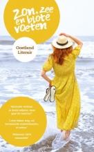 Oostland Literair , Zon, zee en blote voeten
